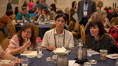 30-days-to-applied-net-networking-roundtable-400x224.jpg