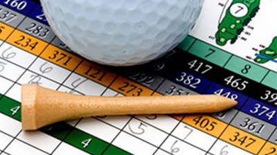 golf-and-insurance_timg_400x224.png